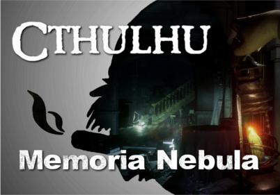 Cthulhu_pol.jpg