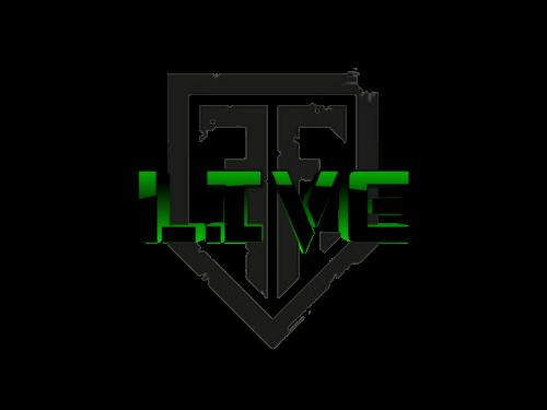 FE_Livelink.png