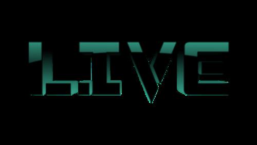 Livelink_blank1.png