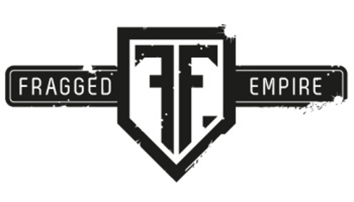 fragged_empire_logo3.jpg