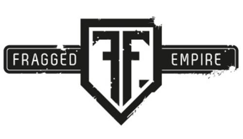 fragged_empire_logo3.jpg