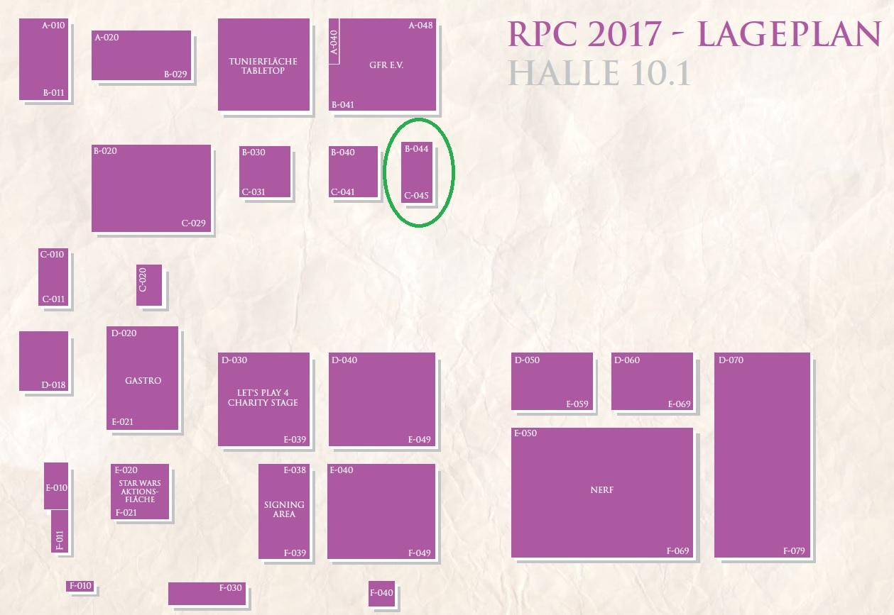 Lage_RPC_2017.jpg