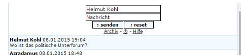 Kohl.jpg