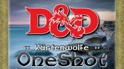 Youtube_DnD_Kuestenwoelfe_400.jpg