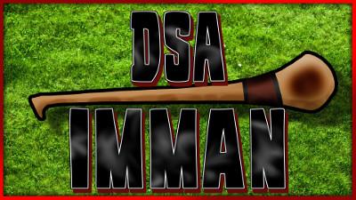 Youtube_Tsu_Title_DSA_Imman_small.jpg
