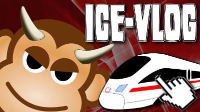 Youtube_Tsu_Title_ICE_small.jpg