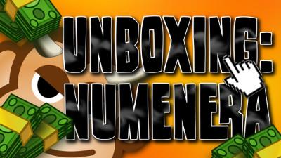 Youtube_Tsu_Title_Numenera_unboxing_small.jpg