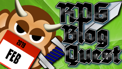 Youtube_Tsu_Title_RPGBLOGoQUEST_02_2019_small.png