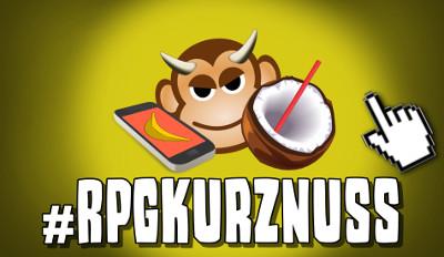 Youtube_Tsu_Title_RPGKurznuss_gelb_small.jpg