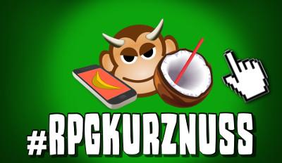 Youtube_Tsu_Title_RPGKurznuss_gruen_small.jpg