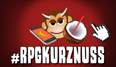 Youtube_Tsu_Title_RPGKurznuss_rot_small.jpg