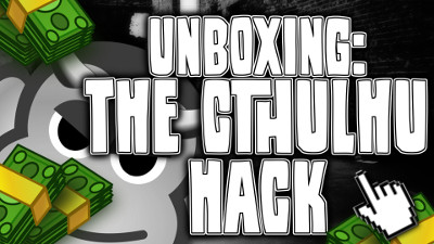 Youtube_Tsu_Title_TheCthulhuHack_unboxing_small.jpg
