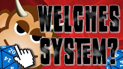 Youtube_Tsu_Title_WelchesSystem_small.jpg