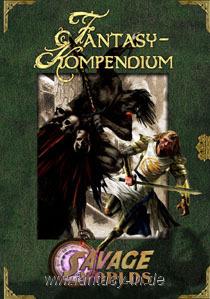 savage-worlds-fantasy-kompendium-deutsch_PG-SAV011.jpg