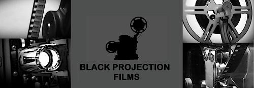 BPF_Logo_small.jpg