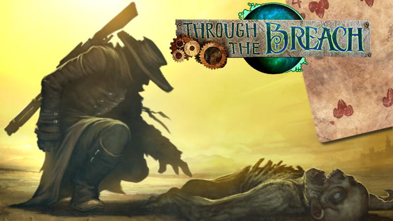 Through-the-Breach-Artwork-3-777x43a7.png