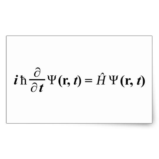 schrodinger_gleichung_schrodingers_gleichung_rechteckiger_aufkleber-r881ced39bce341dc98bcbaec5dec934b_v9wxo_8byvr_540.jpg
