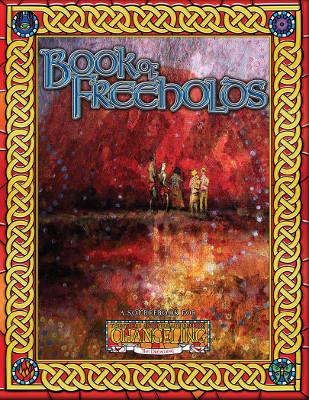 C20_Book_of_Freeholds.jpg