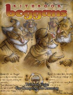 C20_Kithbook_Boggans_Cover.jpg
