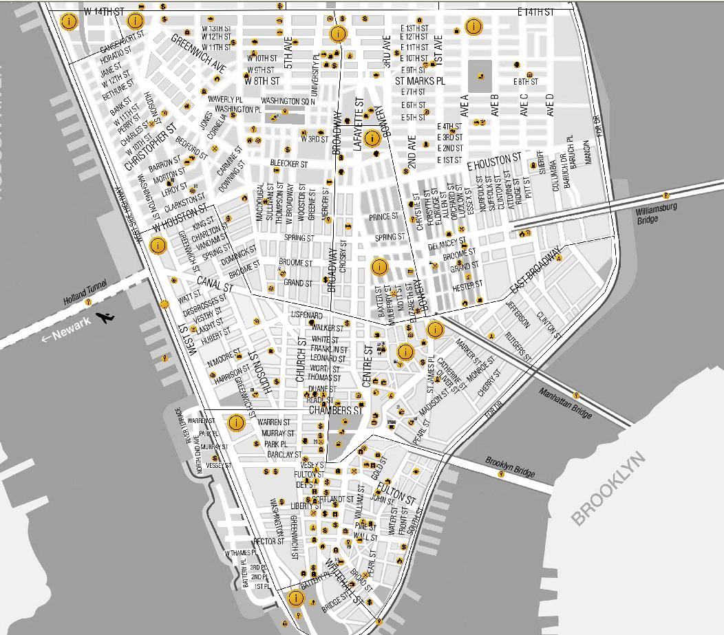 MT_Hauptspieltisch_Manhattan_1.jpg