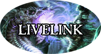 HotDQ_Livelink_klein.png