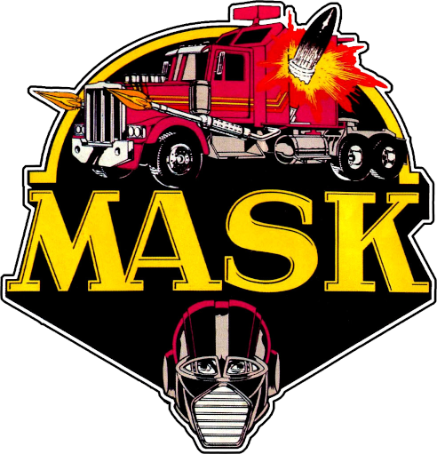 MASK_logo_small.png