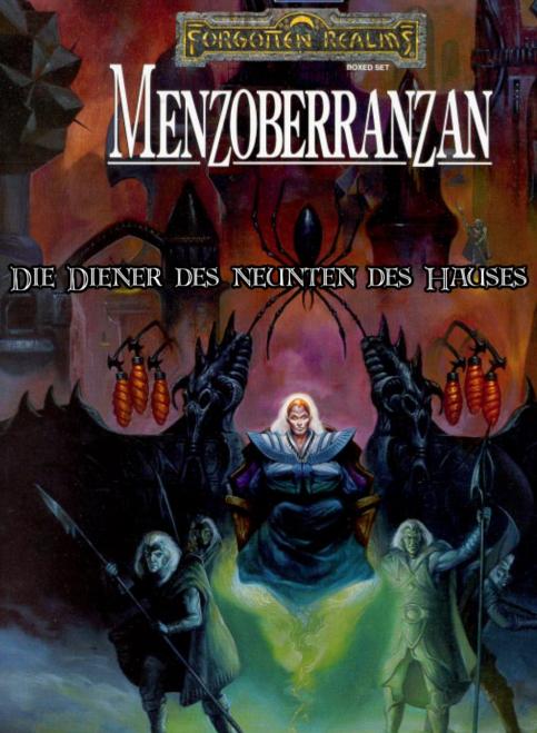 Menzoberranzan_Logo_klein.png