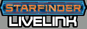 Starfinder-RotSL-Livelink.png