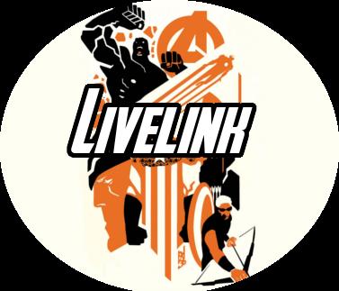 Superheros_Livelink.png