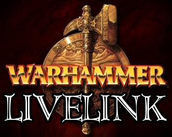 WHFRS_Livelink.png