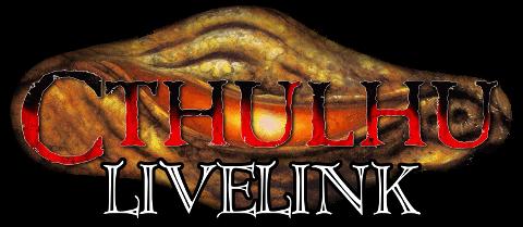 cthulhu_LIVELINK.png