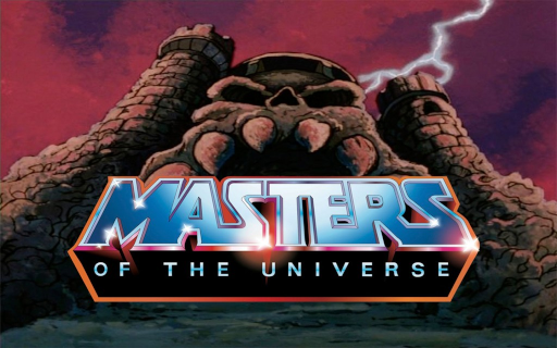 masters-of-the-universe-logo_small.png