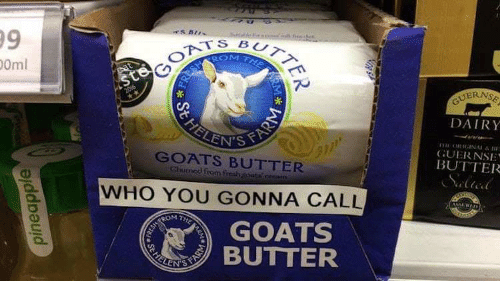 rom7-0ml-uernse-dairy-guernse-butter-goats-butter-churned-from-30947267.png