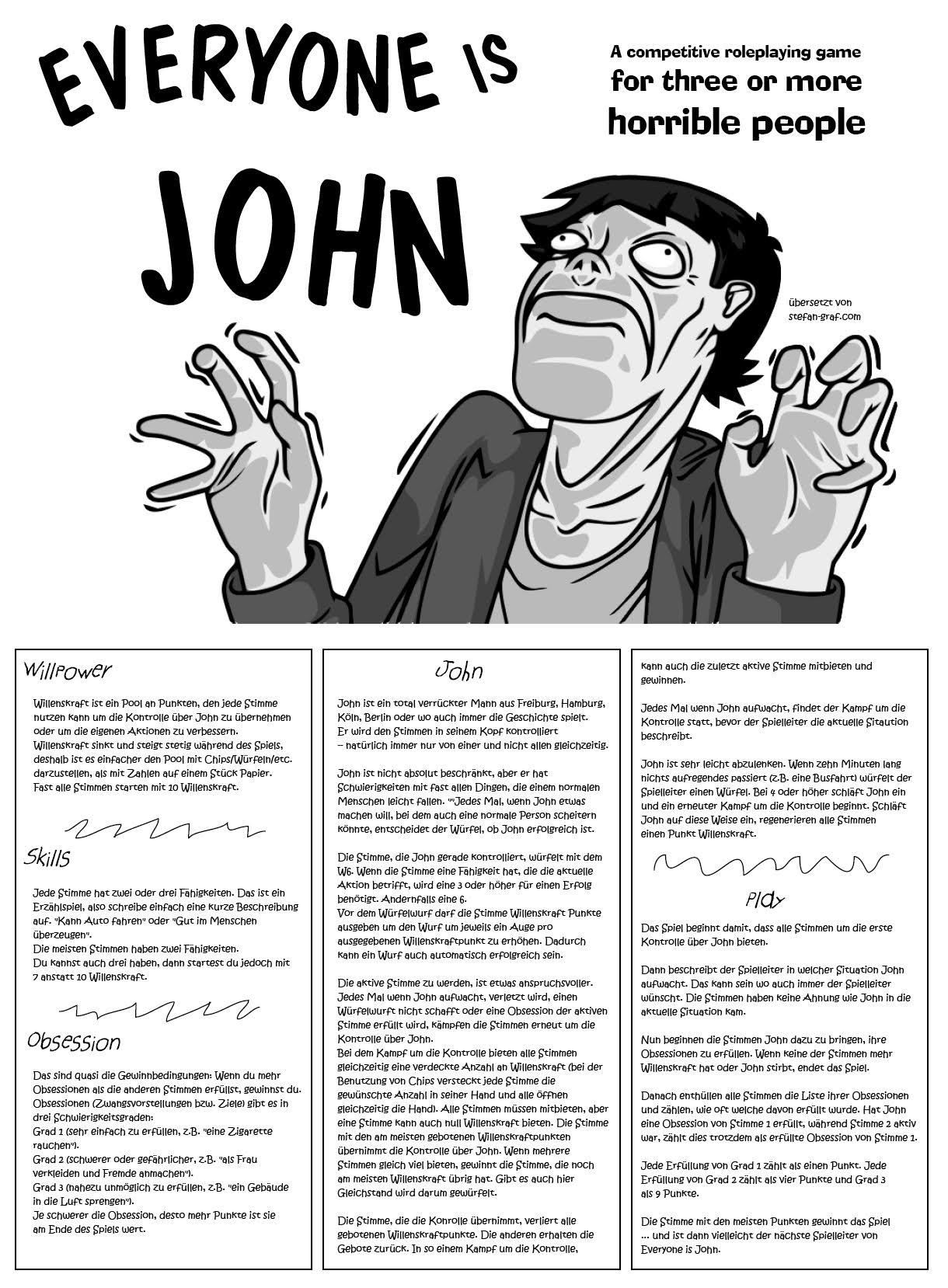 Everione_is_John.jpg