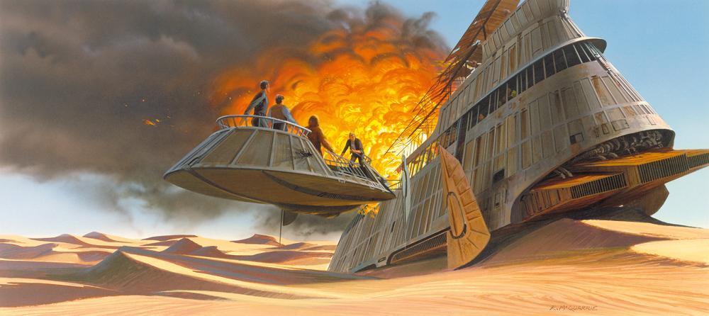 Dune_Raiders.jpg