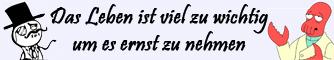 bannerneu_Kopie.jpg