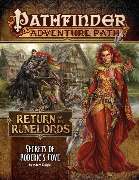 16807_0_pathfinder_133_secrets_of_roderics_cove_-_en_600d4cf0.jpg