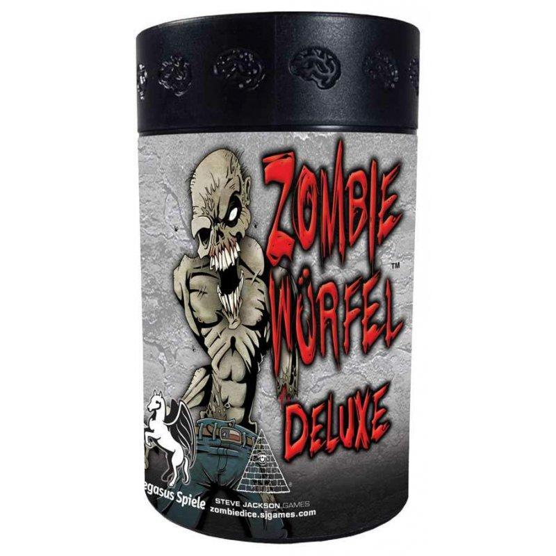 Zombie-Wuerfel-Deluxe-DEUTSCH.jpg