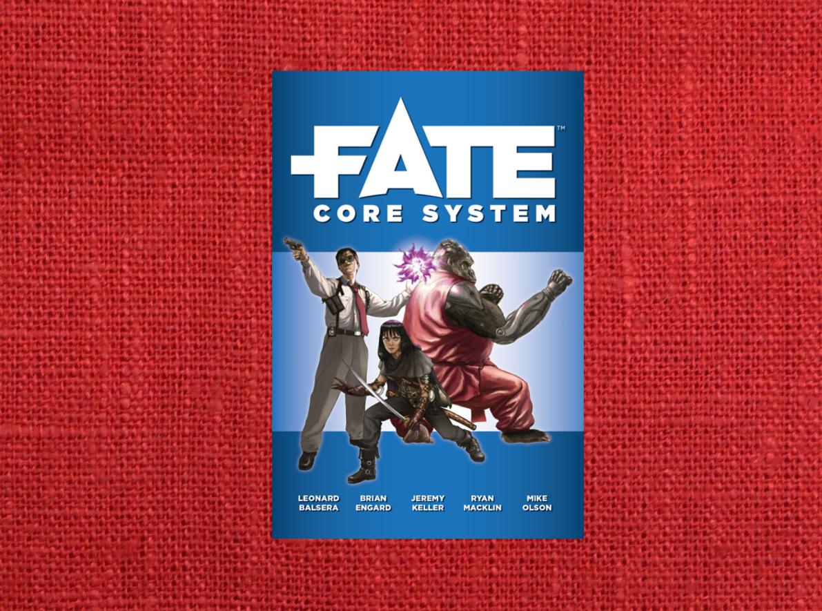 Fate_core.jpg