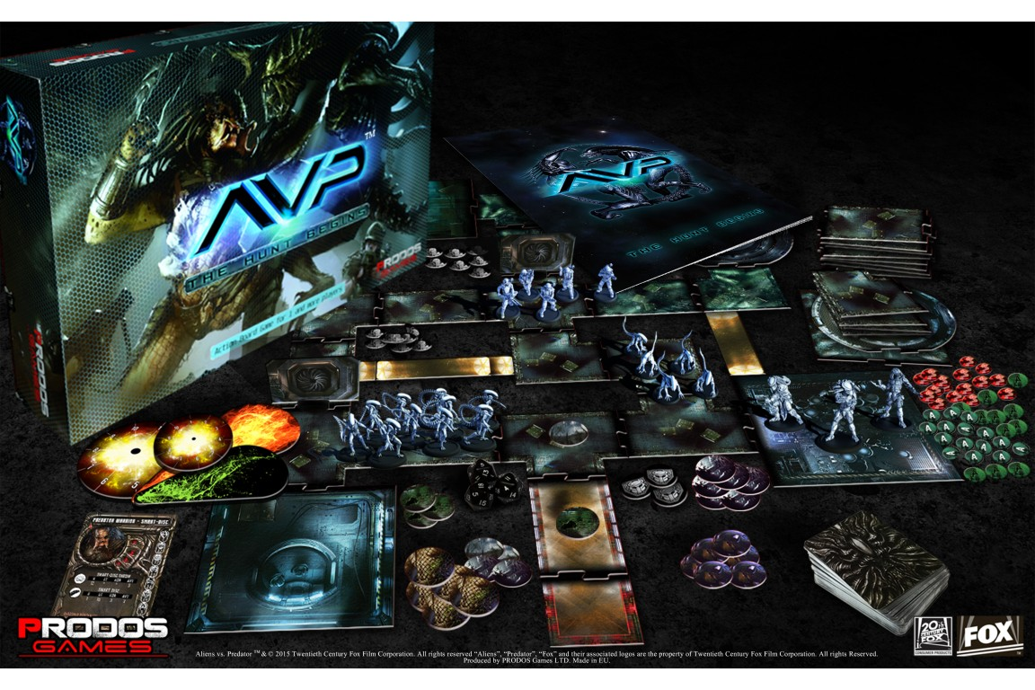 avp-the-hunt-begines-boardgame.jpg