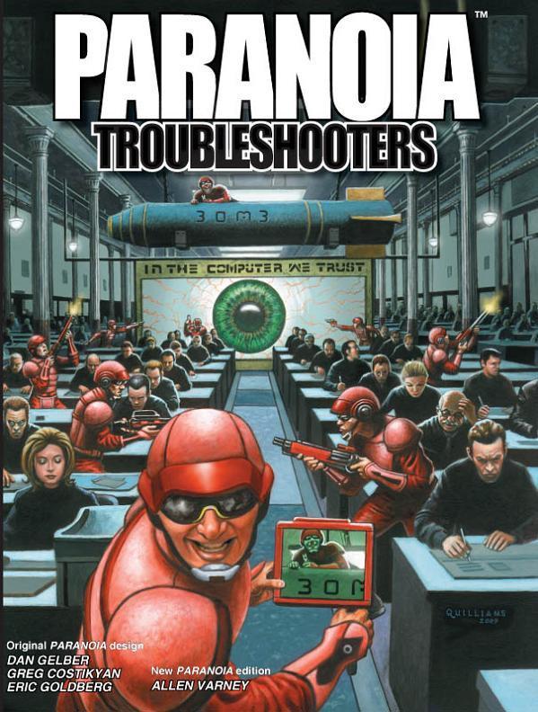 paratshooters.jpg