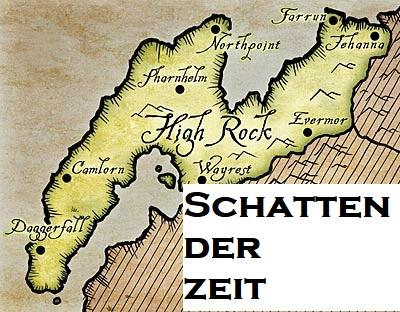 Pgtte_v3_map_high-rock.jpg