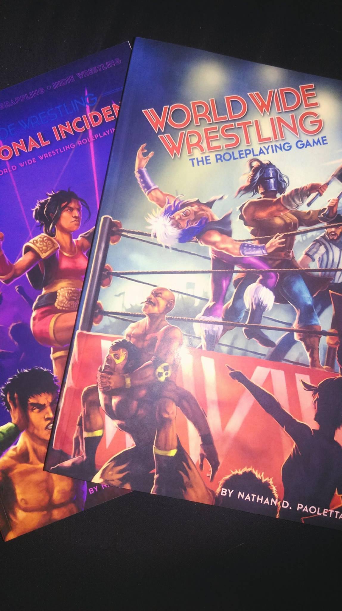 Wrestling_RPG.jpg