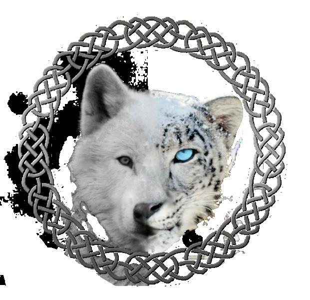 Wolfskatze_Rahmen_2.png