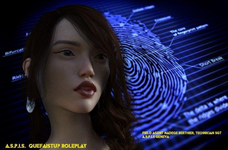InternetNadegeBerthierRPG.jpg