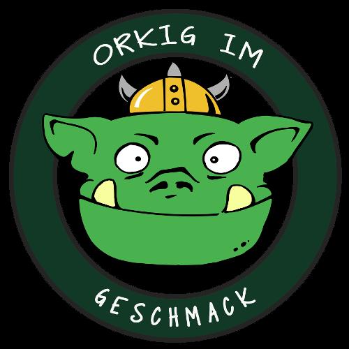 Ork_im_Kreis_Farbe_Klein.png