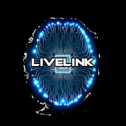 SprawlLivelinkTiny.png
