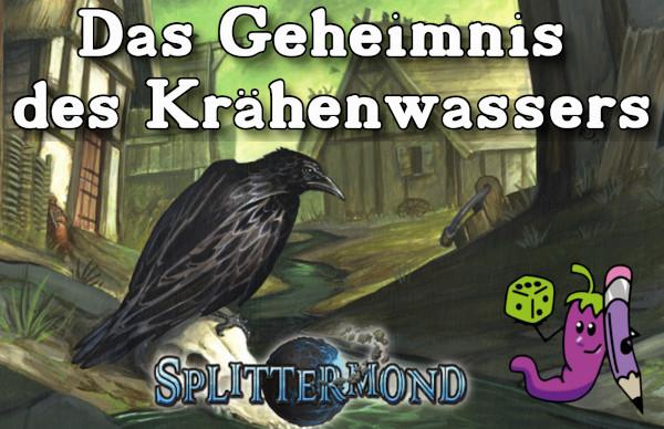 Splittermond_Kraehenwasser_600.jpg