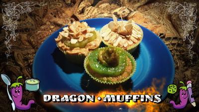 dragonmuffins_pol.jpg