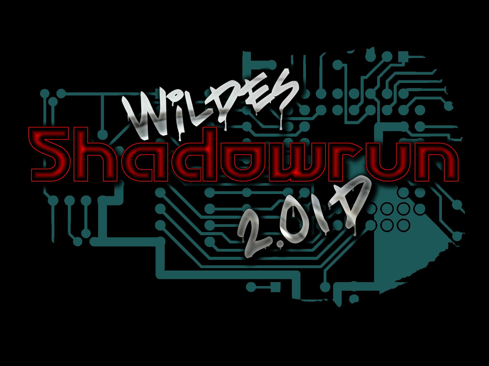 Logo_WildesShadowrun_trans_v1.png